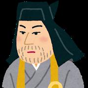 uesugi_kenshin.png