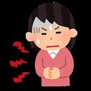 virus_fukutsuu_woman.png