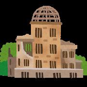 war_building_genbaku_dome.png