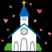 wedding_chapel.png
