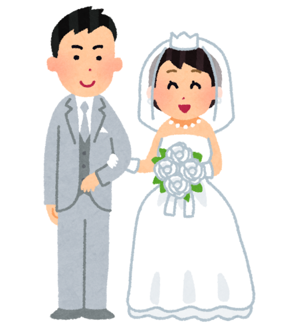 wedding_couple_young (3).png