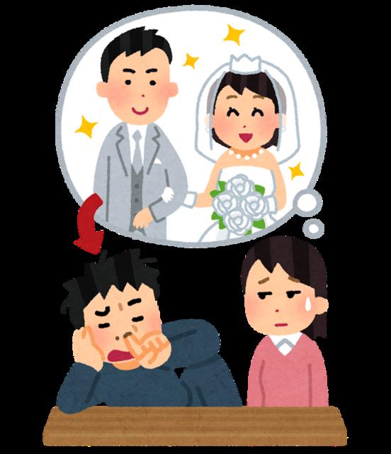 wedding_hyouhen_man (1).png