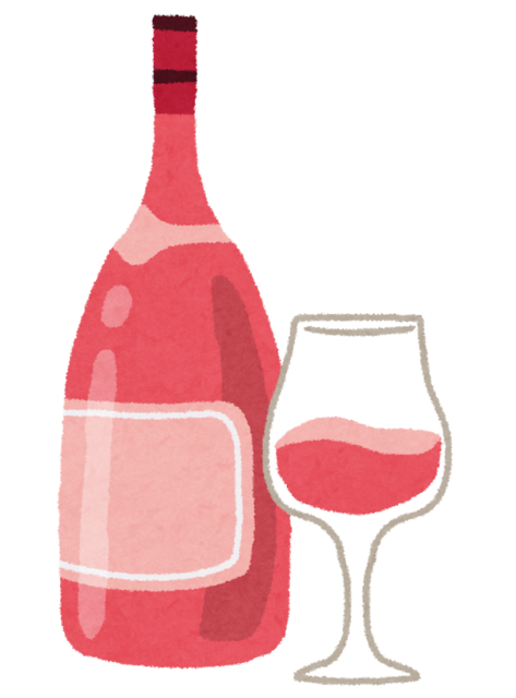 wine_rose.png