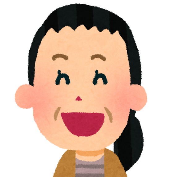 woman_66 (1).png