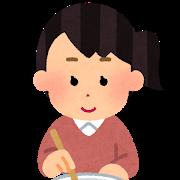 yakimono_etsuke_woman.png