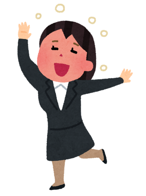 yopparai_businesswoman.png