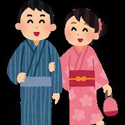 yukata_couple.png